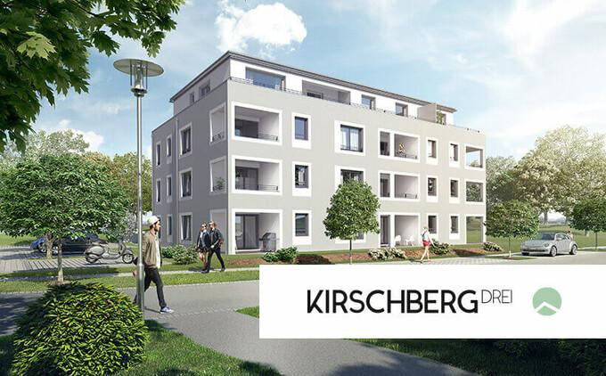 Reinhart-Immobilien-Neubauprojekt-Kirschberg-Gerbrunn